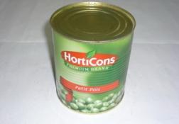 Mazare Horticons