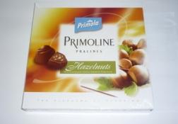 Primola Primoline