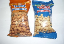 Best peanuts arome