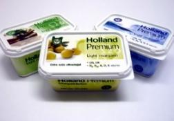 Holland Premium