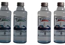 Cea mai pură apă minerală din România, în portofoliul Tehnoflex