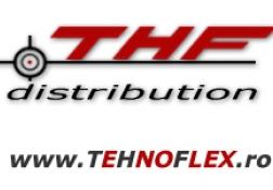 Toate produsele noastre, de acum şi pe www.tehnoflex.ro!